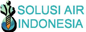 Solusi Air indonesia | Jasa Bor Sumur dan Geolistrik