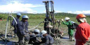 Cari Jasa Sumur Bor Khusus Jawa Timur
