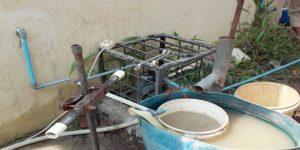 Tukang Sumur Terbaik di Jawa Timur