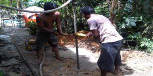 Jasa Sumur Bor Jawa Timur Proses Cepat