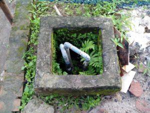 Pengeboran Sumur Terbaik di Jawa Timur