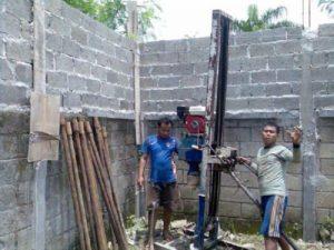 Jasa Bor Sumur Murah di Surabaya