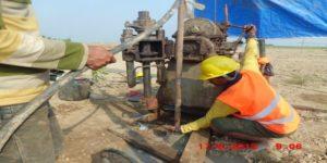 Jasa Pengeboran Sumur di Bojonegoro Jawa Timur